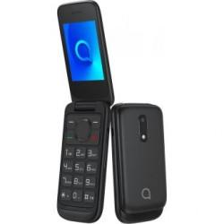 Alcatel 2053