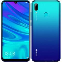 Huawei P-SMART