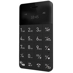 Elary Card-Phone