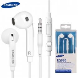 Ecouteur Samsung